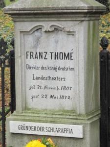 Franz Thome-3