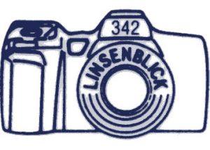 LinsenblickCamera