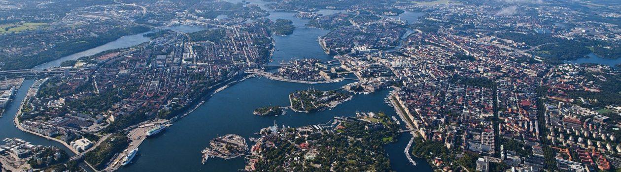 stockholmsoversikt_tematopp